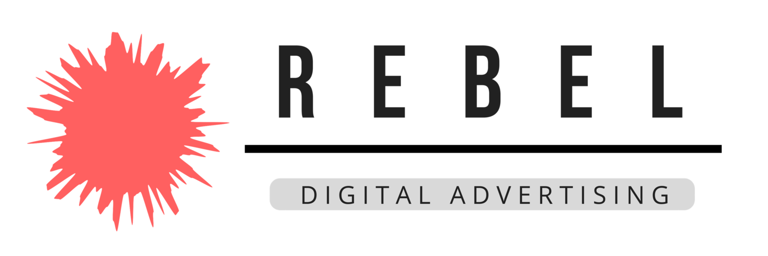 Rebel Digital Advertising