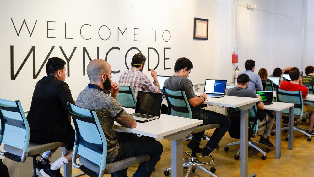 lynn-university-wyncode-academy-partnership.jpg