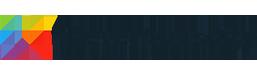 Theventurecity-logoweb-1.png