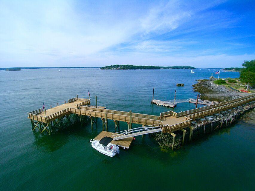 House-Island-Industrial-Sized-Dock.jpg