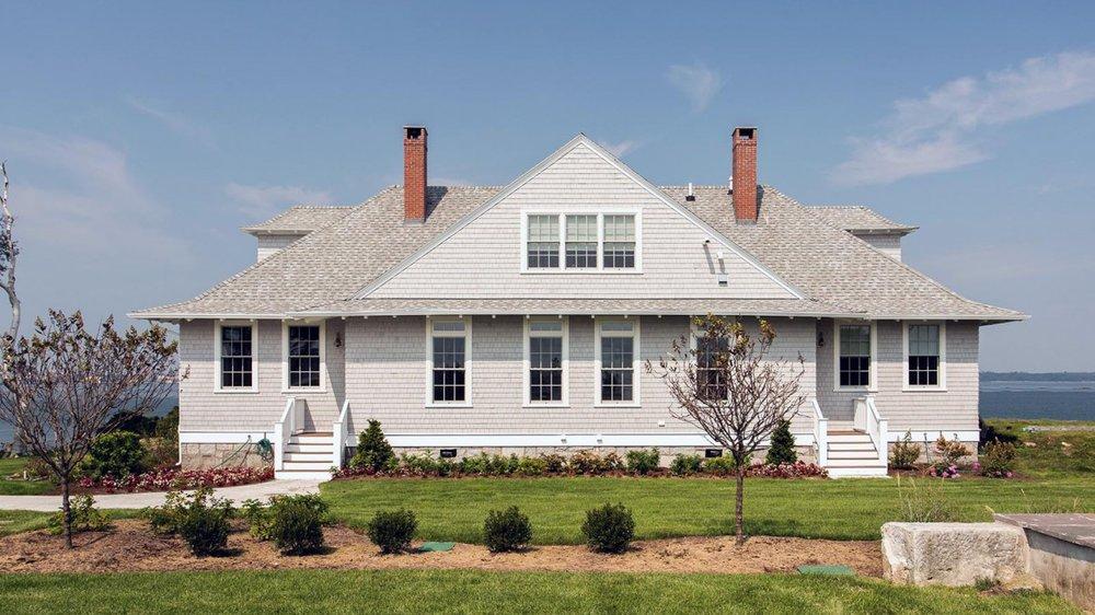 house-island-maine-3-1170x658.jpg