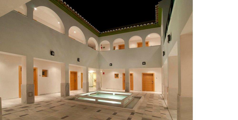 venue 43 Granada Lucia Yoga Retreat Center_preview.jpeg