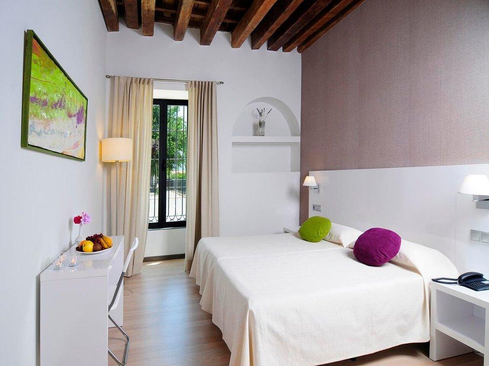 venue 129 Granada Lucia Yoga Retreat Center_preview.jpeg