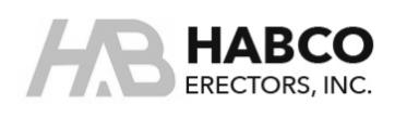 Habco.png