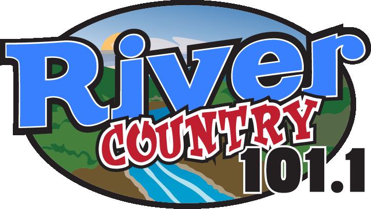 RiverCountryLogo.png