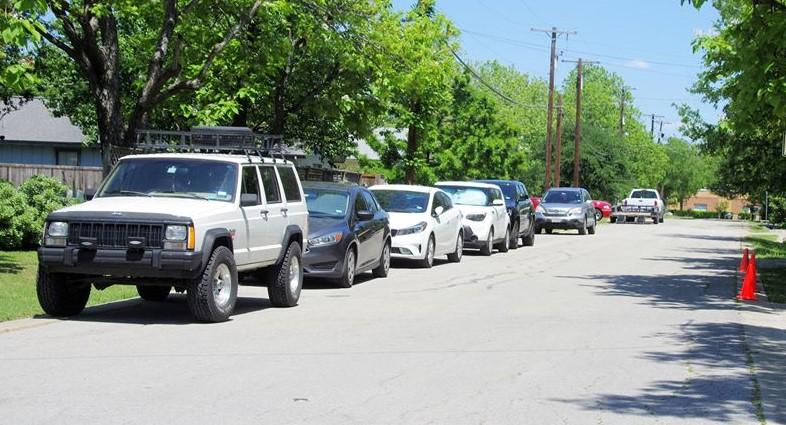 Pecan street parking (2).jpg