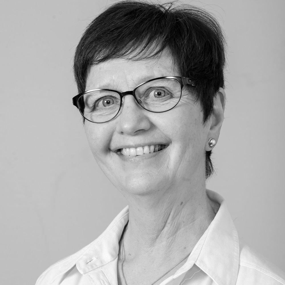 Kirsti M. Elgvin.JPG