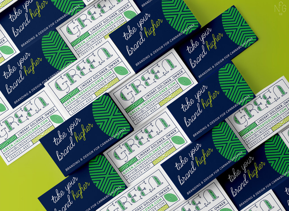 green-biz-cards.jpg