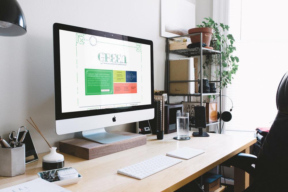 green-site.jpg