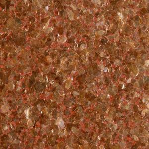 astek-copper