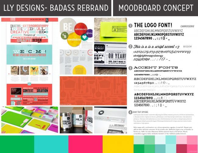 aug-2012-rebrand-moodboard