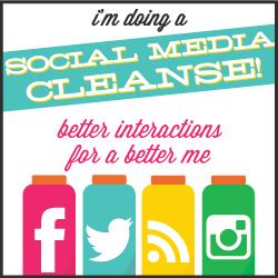 socialcleanse-button