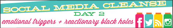 socialcleanse-day2