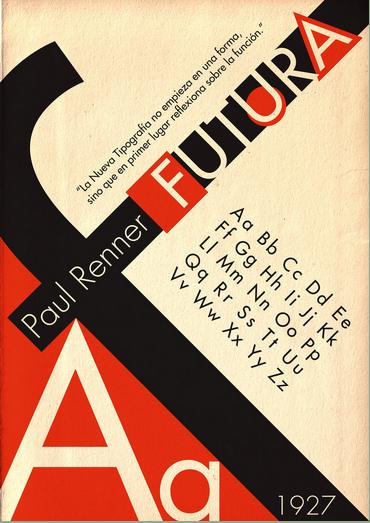FUTURA by ~MrJackXIII