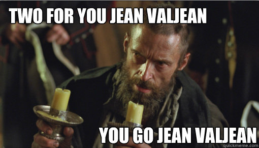 mean girls valjean