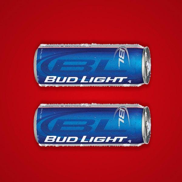 bud-light-equality