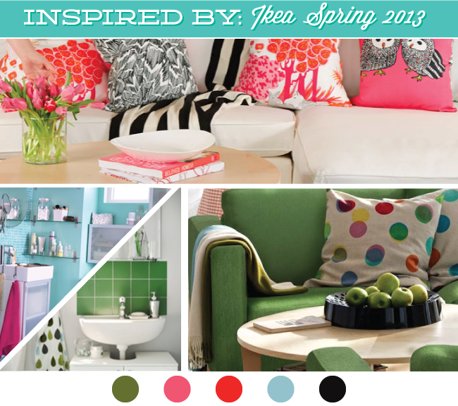 inspired-by-ikea-spring