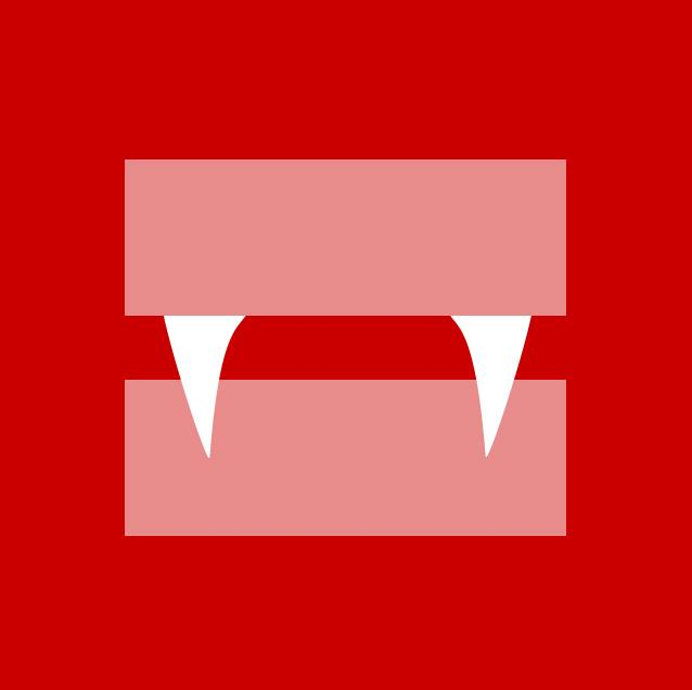 true-blood-equality