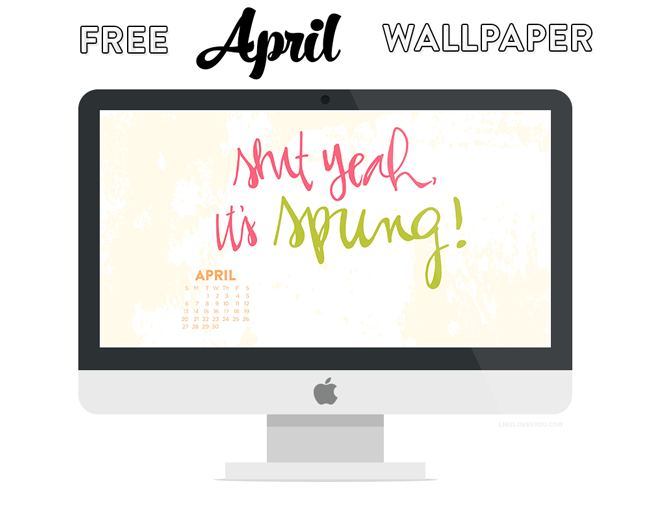 april-wallpaper