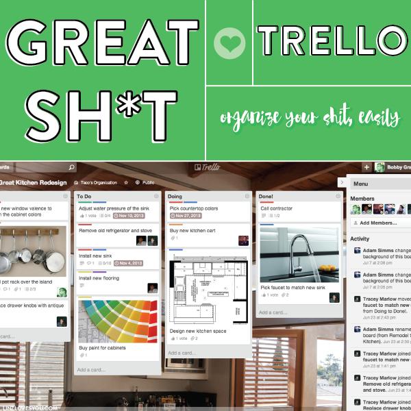 great-shit-trello