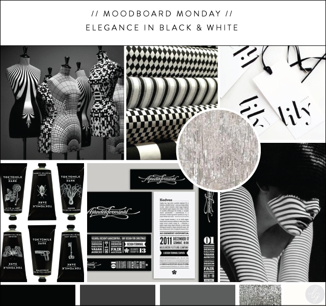 black-and-white-moodboard.png