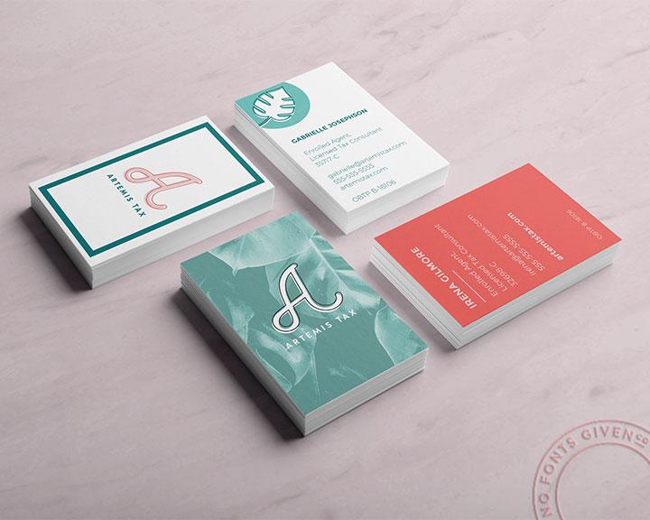 artemis-cards-watermark.jpg