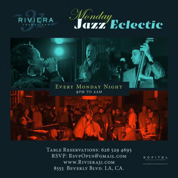new-jazz-flyer-2_reference+(1).jpg