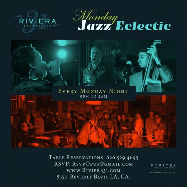 new-jazz-flyer-2_reference+(1).jpg