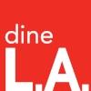 LAT-dineLA-Logo.jpg