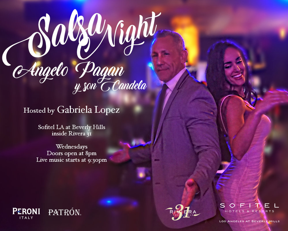 Salsa Nights.jpeg