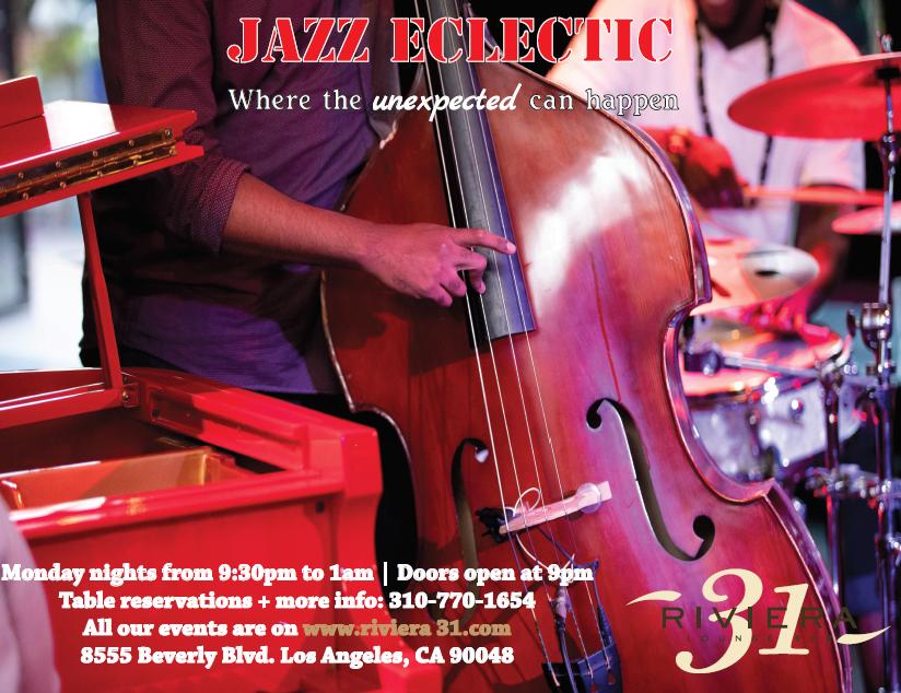 jazz 4.png