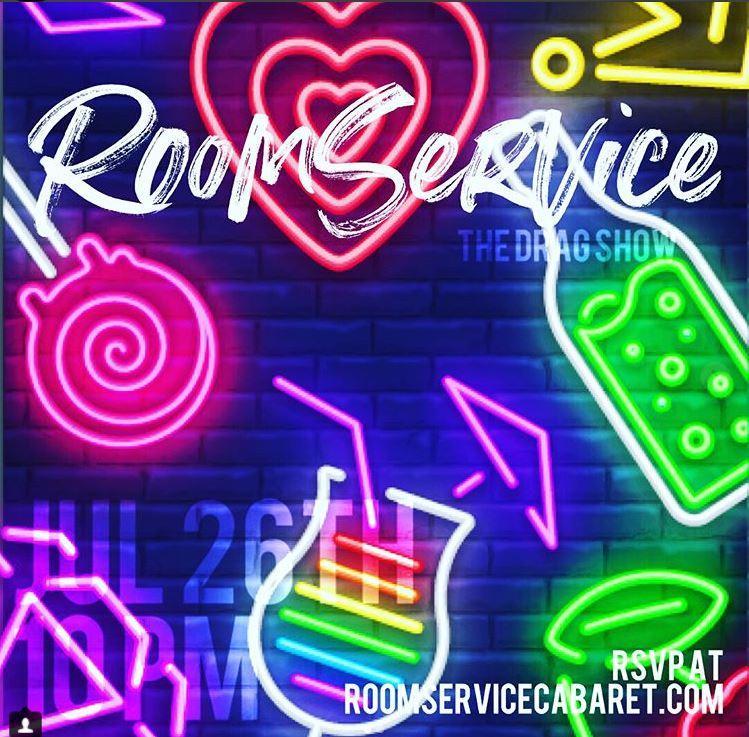 room service 0725.JPG