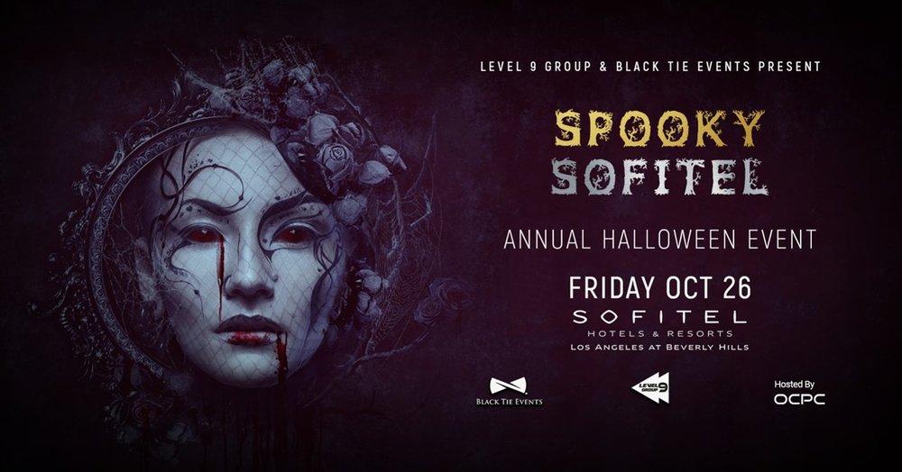 spooky banner.jpg