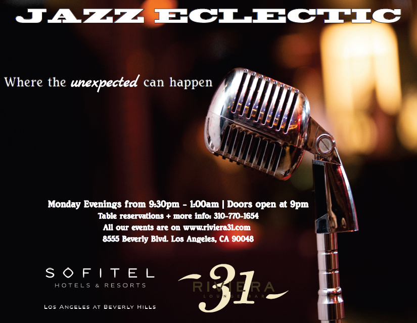 jazz1.png