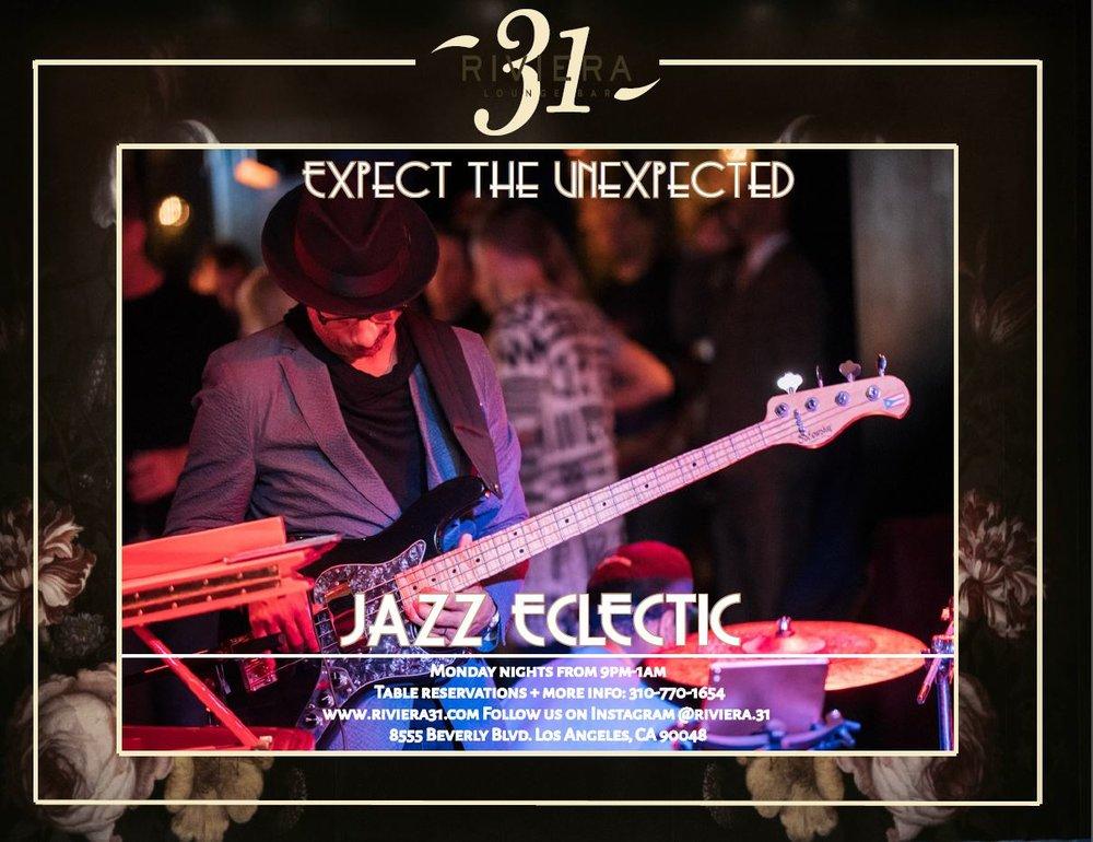 jazz 5.JPG