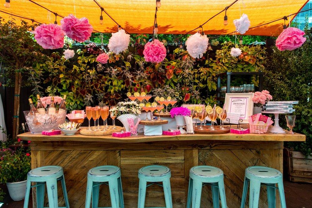 patio pink 1.jpg