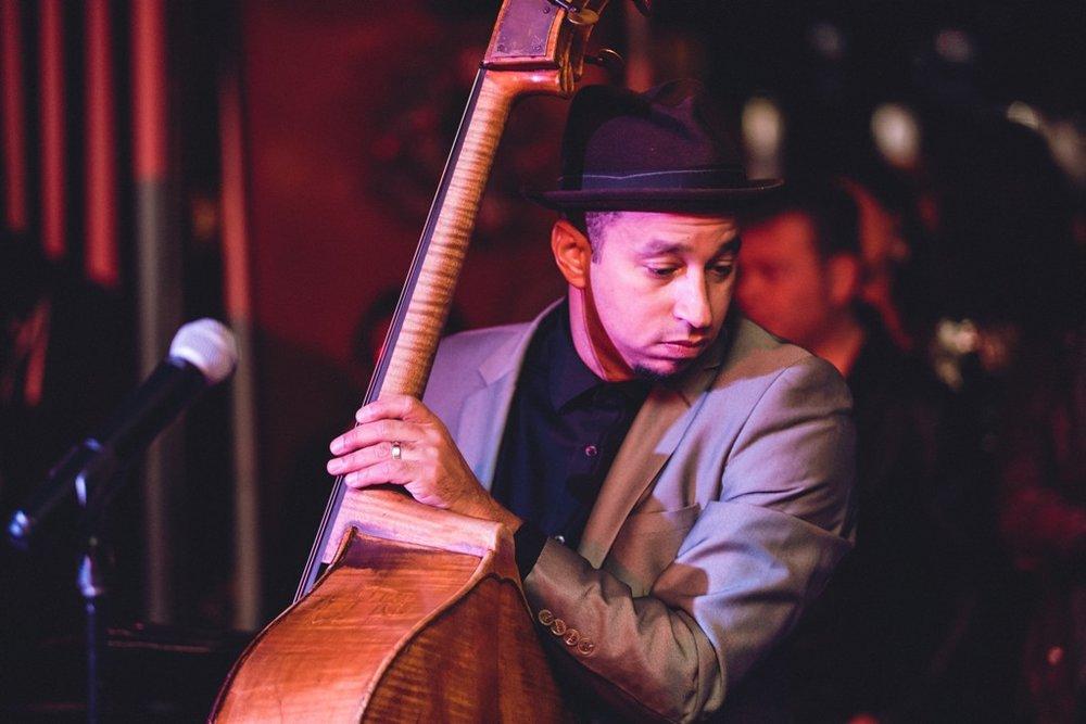 jazz night low rez 2.jpg