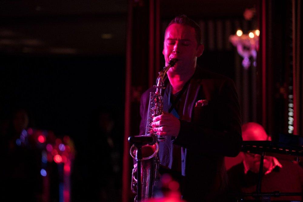 jazz night low rez 10.jpg