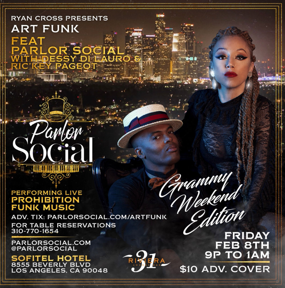 Parlor Social Art Funk February still flyer.jpg