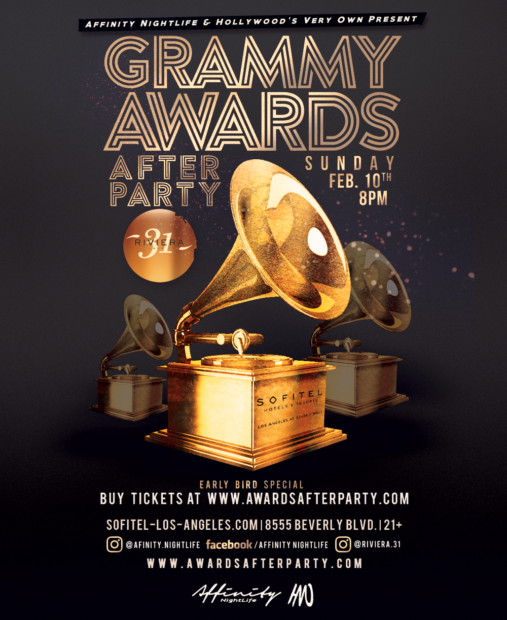 Grammy-Awards-Party-IG.png