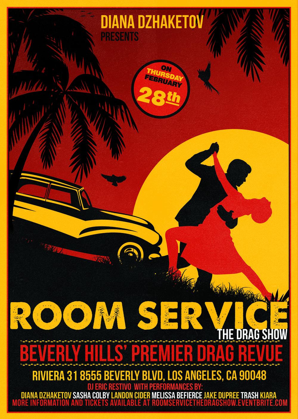 Room Service Feb JPG.jpg