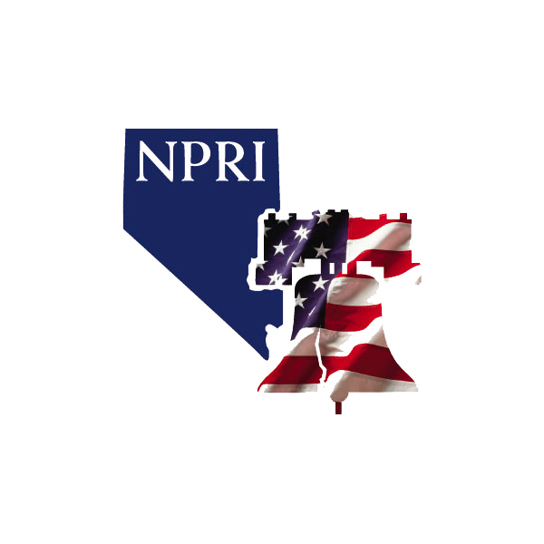 Nevada Policy Research Institute