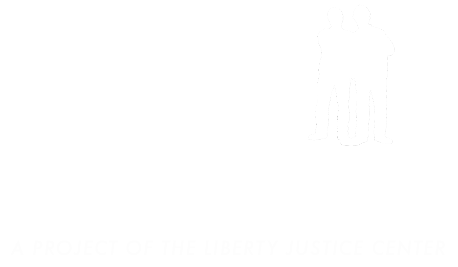 Stand With Workers  - Janus v. AFSCME