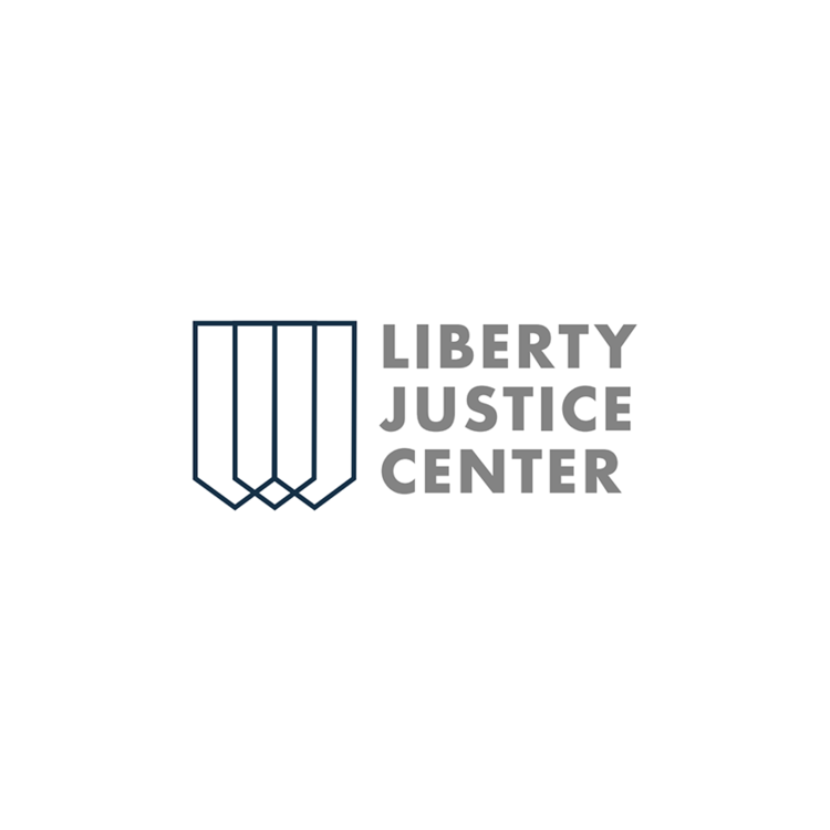 Liberty Justice Center