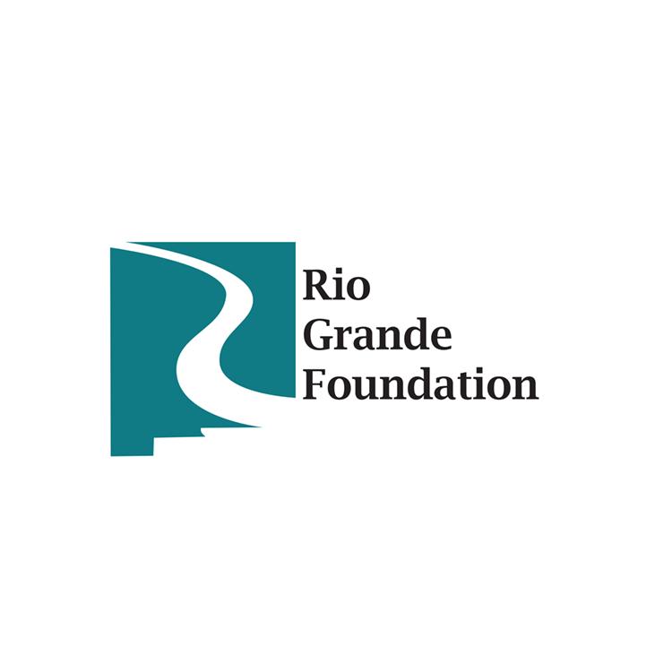 Rio Grande Foundation.png