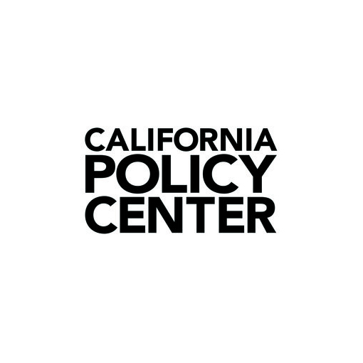 California+Policy+Center.jpeg