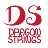 dragonstringssquare.jpg