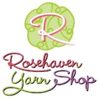 Rosehaven.jpg