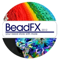 Beadfx.jpg
