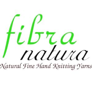 Fibre Natura.jpg